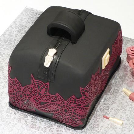 Handtasche Torte Bestellen Handtaschentorte Kaufen Torten De